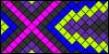 Normal pattern #27697 variation #89681