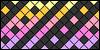 Normal pattern #46313 variation #89687