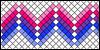 Normal pattern #36384 variation #89690