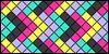 Normal pattern #2359 variation #89708