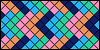 Normal pattern #25946 variation #89712