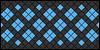 Normal pattern #53739 variation #89714