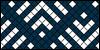 Normal pattern #52925 variation #89715