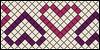 Normal pattern #19252 variation #89719