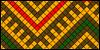 Normal pattern #37101 variation #89734