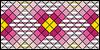 Normal pattern #52643 variation #89737