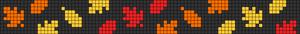 Alpha pattern #53668 variation #89742