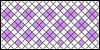 Normal pattern #53739 variation #89743