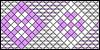 Normal pattern #23580 variation #89762