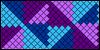 Normal pattern #9913 variation #89767
