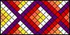 Normal pattern #31612 variation #89781