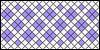 Normal pattern #53739 variation #89786