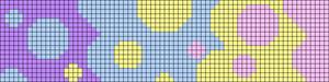 Alpha pattern #31590 variation #89791