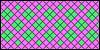 Normal pattern #53739 variation #89798