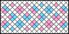 Normal pattern #53739 variation #89800