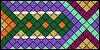 Normal pattern #29554 variation #89810