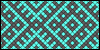 Normal pattern #29537 variation #89830