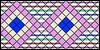 Normal pattern #34952 variation #89833