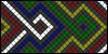 Normal pattern #34485 variation #89863