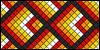 Normal pattern #23156 variation #89870