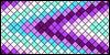 Normal pattern #53762 variation #89881