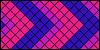 Normal pattern #1457 variation #89886
