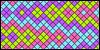 Normal pattern #24719 variation #89889
