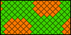 Normal pattern #53098 variation #89897