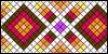 Normal pattern #43060 variation #89909