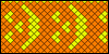Normal pattern #22246 variation #89910