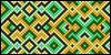Normal pattern #53717 variation #89921