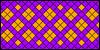 Normal pattern #53739 variation #89925