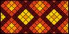 Normal pattern #53763 variation #89926