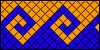 Normal pattern #5608 variation #89951