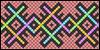 Normal pattern #53786 variation #89971