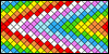 Normal pattern #53762 variation #89983