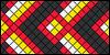 Normal pattern #52182 variation #89984