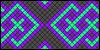 Normal pattern #51717 variation #89998
