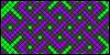 Normal pattern #45156 variation #89999