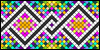 Normal pattern #35374 variation #90052