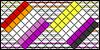 Normal pattern #28463 variation #90060