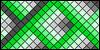 Normal pattern #30882 variation #90061