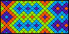 Normal pattern #53807 variation #90086