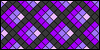 Normal pattern #26118 variation #90090