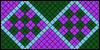 Normal pattern #52370 variation #90098