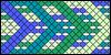 Normal pattern #47749 variation #90102