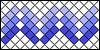 Normal pattern #50043 variation #90103