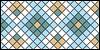 Normal pattern #53763 variation #90120