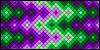 Normal pattern #134 variation #90133