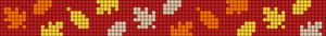 Alpha pattern #53668 variation #90154
